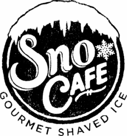 Sno Cafe Truck